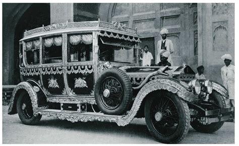roll royce rollls 1920 1922 rolls royce silver ghost