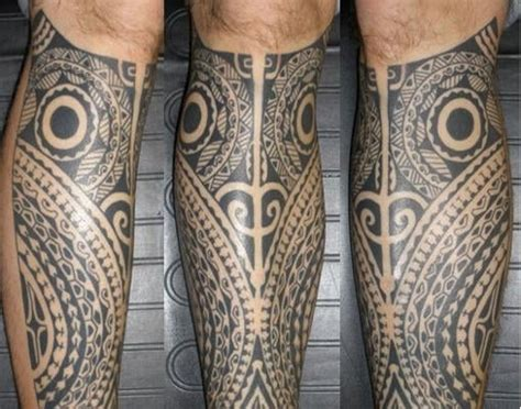 northeast laser tattoo removal artist aleks nedich specializes in polynesian