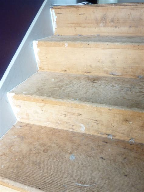 put cork floor on stairs pictures to pin on pinterest pinsdaddy