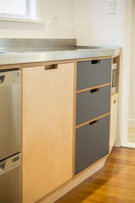 plywood kitchen cabinets price plywood kitchens and furniture custom made in new zealand