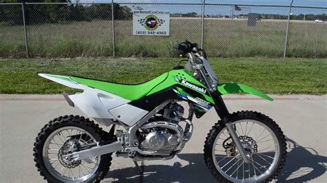 150 motocross bikes for sale kawasaki dirt bike 150