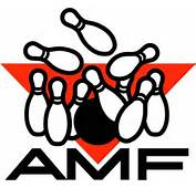 Amf Bowling Free Vector In Encapsulated PostScript Eps