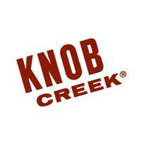 Knob Creek Logo by K Vector Logos Brand Logo Company Logo