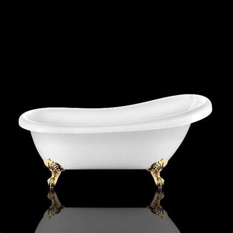 lunghezza vasca da bagno lunghezza vasca da bagno dimensioni with