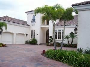homes for orlando fl real estates florida real estate