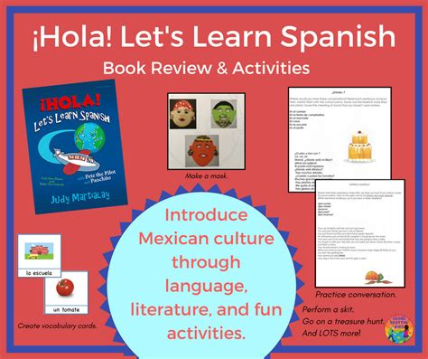 learn spanish iii with welcome to polyglotkidz com spanish for kids spanish for children languages for children