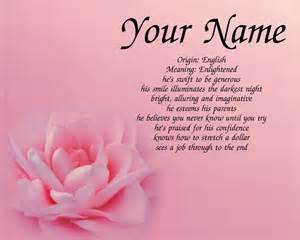meaning of pink meaning of pink rose