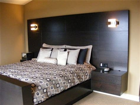 Bed With Tv Stand In Footboard by Pin By Grover On Items I For