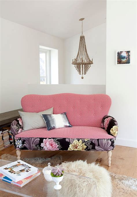 20 classy and cheerful pink living rooms 20 classy and cheerful pink living rooms