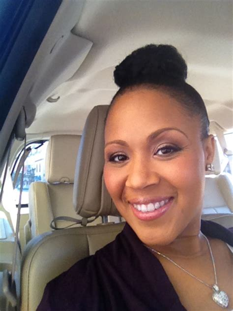 tina cbell pregnant 2015 erica from mary mary pregnant twitter buzz erica cbell of