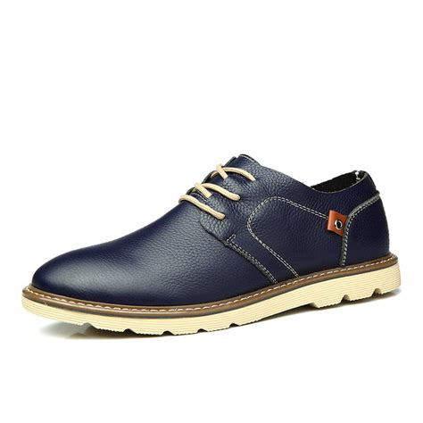 mens designer shoes zapatos s for leather shoe