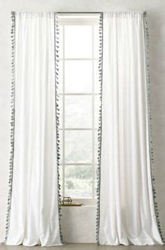 pottery barn double curtain rod 1000 images about b bedroom harlem on pinterest double
