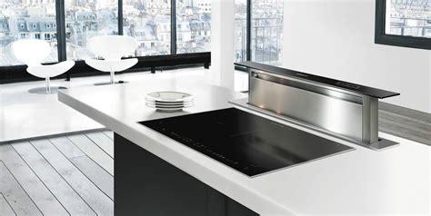 island bench rangehood new in a fabulous range of de dietrich home appliances