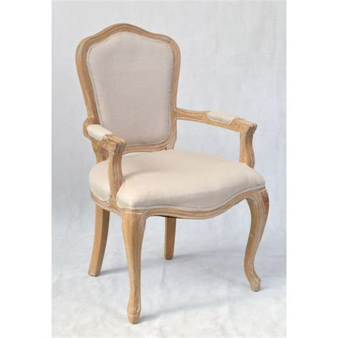 upholstered bedroom chair upholstered dining chairs bedroom chairs fireside chairs
