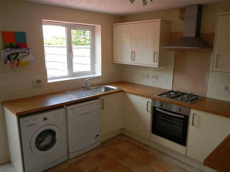 Kitchen Fitters by Joiners Manchester Kitchen Fitters A Joinery