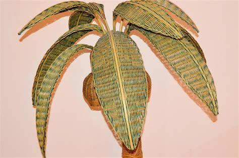 palm tree floor l floor ls charming palm tree floor l 38 rattan palm
