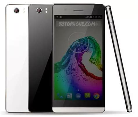 Hp Lava X8 Pro lava iris x8q specifications with price in bangladesh