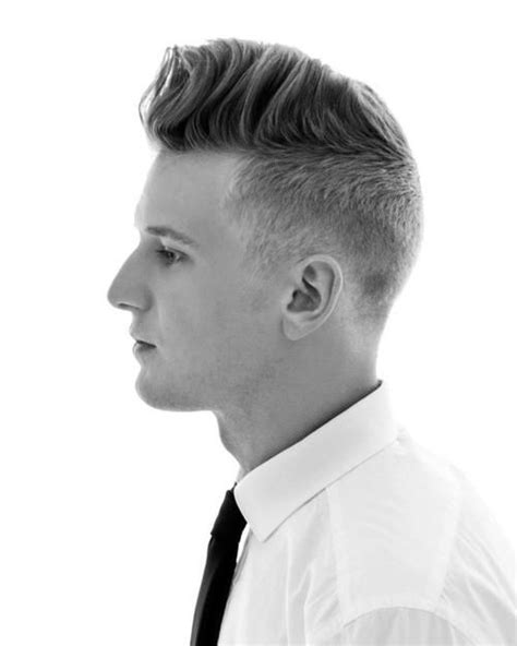 men gq hair shaved sides shaved sides men s hairstyles cuts pinterest