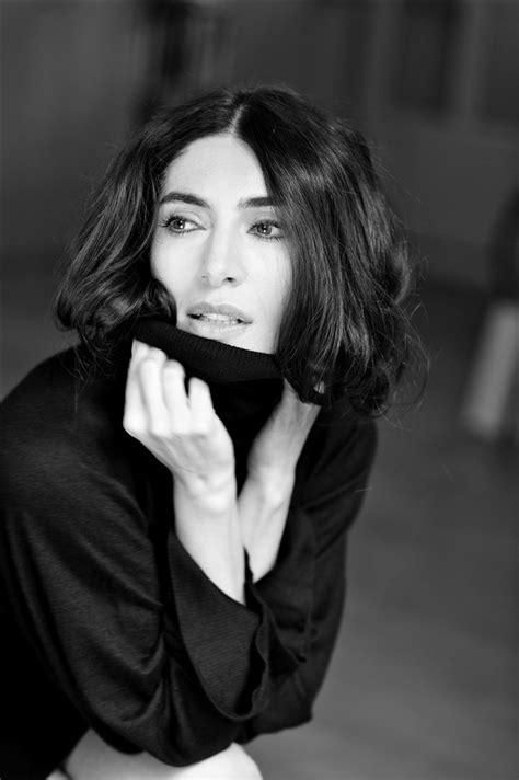Caterina MURINO- Fiche Artiste - Artiste interprète