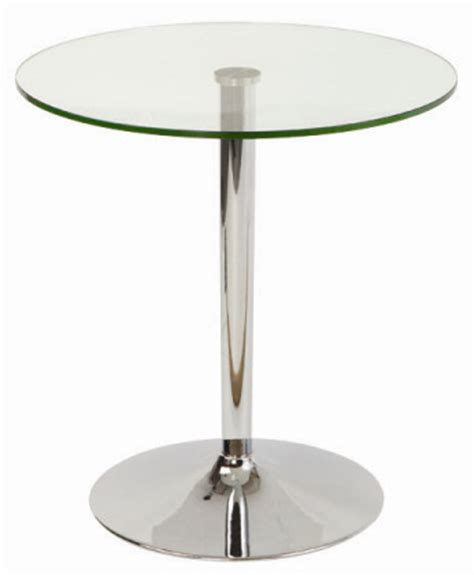 Concept Furniture Hire Glass Table Hire In Uk Dining Table Hire
