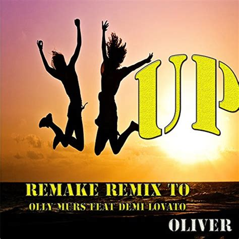 demi lovato and olly murs up mp3 download up feat daniela remake remix to olly murs demi lovato