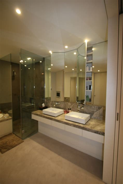 bathroom vanity heights popular home interior decoration furniture category