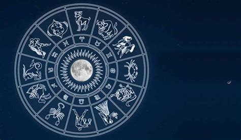 here s how ophiuchus might mess with your zodiac