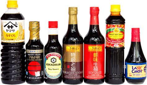 De Kyara Huayi Sho Herbal For Grey White Hair Ab Diskon do you your soy sauces serious eats