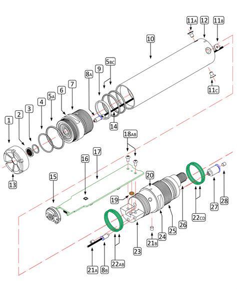 1999 chevy silverado service engine soon light 2000 chevy silverado service engine soon light autos post