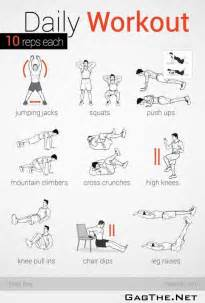 easy workouts to do at home no equipment easy workout for the record i did not put