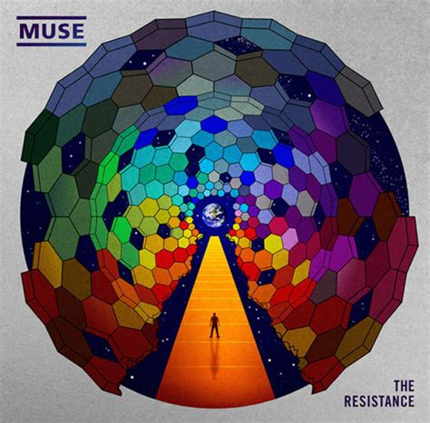 muse best album muse the resistance reviews album of the year