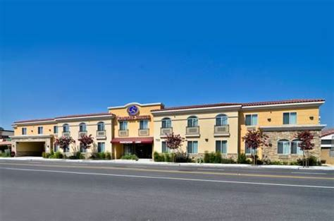 hoteles azusa reserva de hotel azusa viamichelin hoteles south san jose reserva de hotel south san