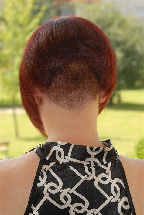 haarminaar you want a shorter nape and a perm 224 best short bob images on pinterest bob hairs short