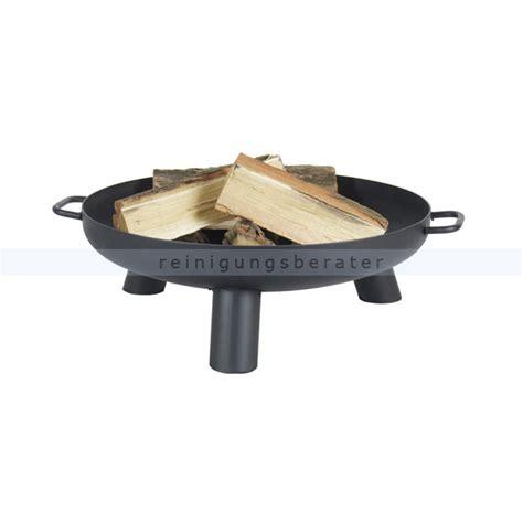 feuerschale grillaufsatz farmcook feuerschale pan37 216 60 cm 22 cm hoch e00275