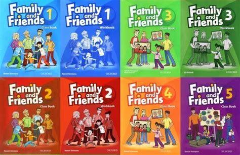 family friends 1 download tải miễn ph 237 trọn bộ family and friends 1 2 3 4 5 k 232 m cd teacher s book download