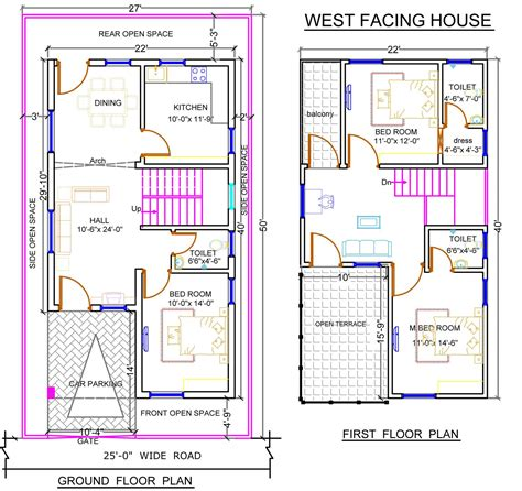 200 yards house design residential 200 yards house plans 30 x 60 duplex plans bracioroom