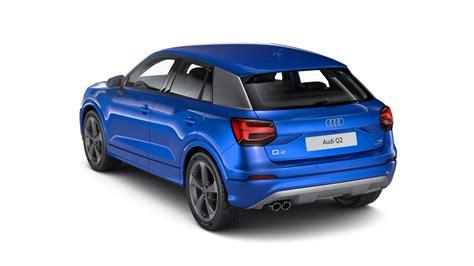 Audi Portal by Audi Technology Portal Autos Post