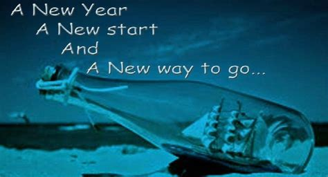 list of happy new year 2017 sms new year ideas