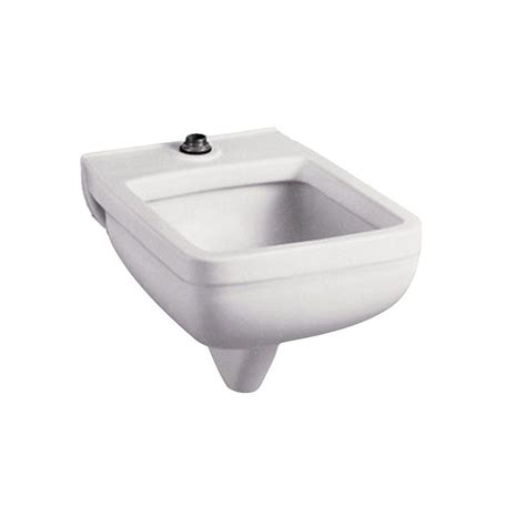 Service Sinks by American Standard Clinic Service 25 25 In X 21 125 In