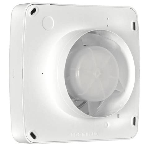 xpelair bathroom extractor fan 4 quot 100mm xpelair bathroom extractor fan xodus standard