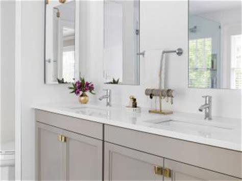 cost to expand bathroom bathroom design on a budget low cost bathroom ideas hgtv