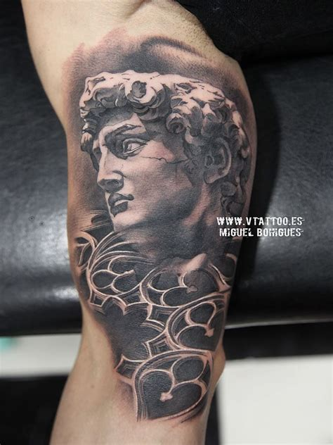 miguel tattoos david michelangelo v miguel bohigues jpg 791 215 1056