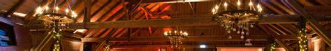 scheune wallenburg weihnachtsfeier in der scheune auf biogut wallenburg