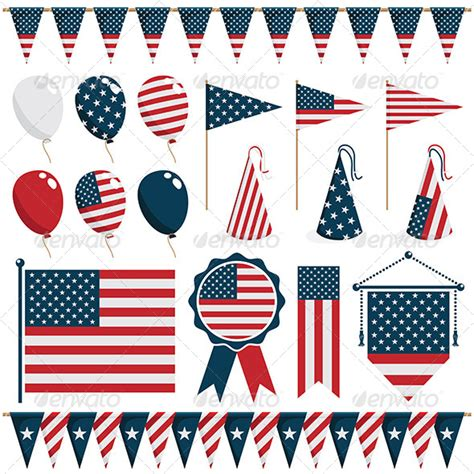 america is an idea and the american is for everyone why we built empowr the experiment to democratize social media books stock vector graphicriver usa decorations 5067356