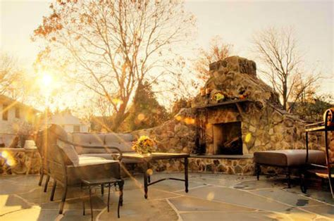 outdoor fireplace builders in houston fireplaces cozy up to an outdoor fireplace this winter from your