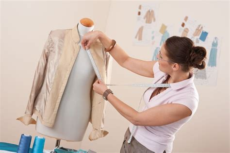 pattern making in garment industry the sling process in garment manufacturing apparel