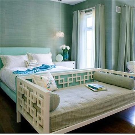 seafoam bedroom ideas seafoam green bedroom cottage bedroom jonathan adler
