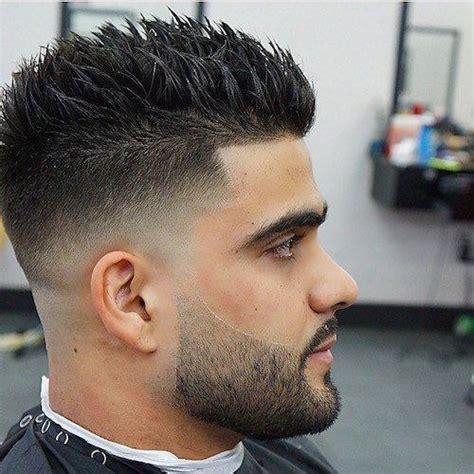 cortes de cabelo masculino 2016 40 cortes para se inspirar