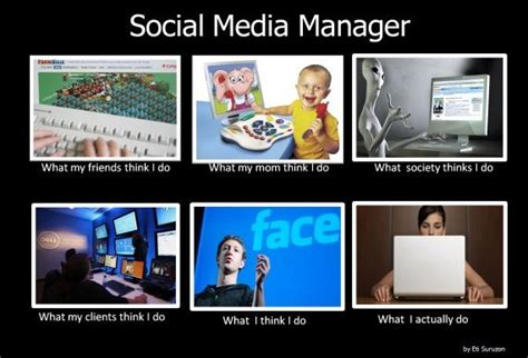 Media Memes - funny business the best digital marketing humor 2013