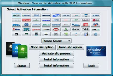 video tutorial xp windows windows xp activation crack key and serial number free